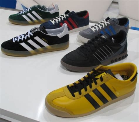 Harga Adidas Marathon 85 adidas original school