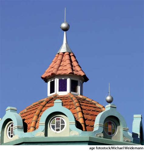 Cupolas Meaning cupola dictionary definition cupola defined