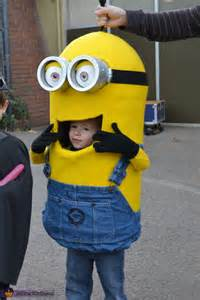 minion halloween costume for toddler gallery for gt baby minions costume