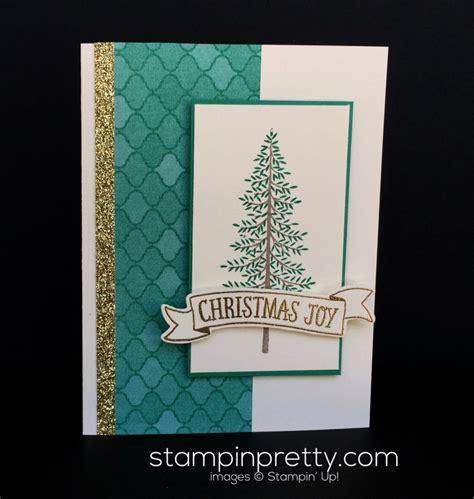 card gallery simple evergreen card stin pretty