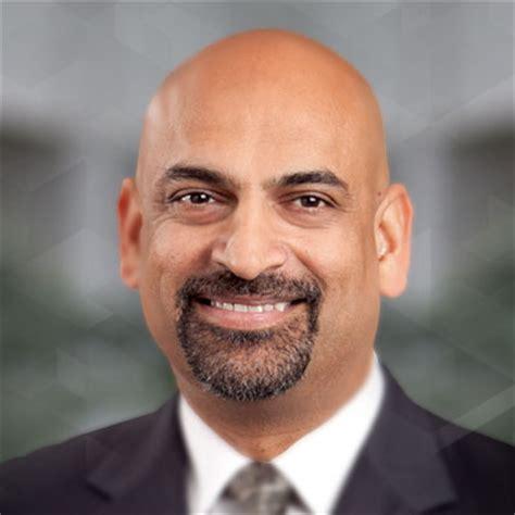 Deepak Patel Pittsburgh Mba by Team Eshirt Wearable Health