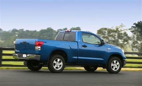 toyota tundra regular cab short bed 2013 toyota tundra regular cab short bed for sale