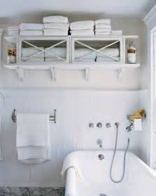 26 Great Bathroom Storage Ideas Bathroom Organization Ideas To Maximize Storage Space