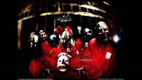 slipknot mp download lagu slipknot sic cover remix mp3 girls