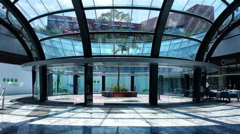 centro comercial garden centro comercial garden santa fe santa fe 193 lvaro obreg 243 n flickr