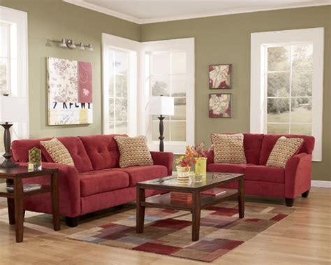 Living Room Furniture Rentals Living Room Furniture Afr Rental
