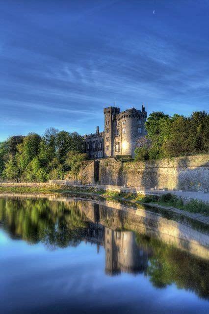 Landscape Architect Kilkenny 280 Best Images About Kilkenny On City Maps