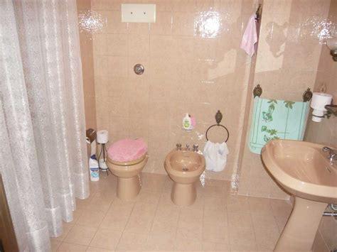 piastrelle anni 30 idee per rinnovare il bagno ristruttura interni