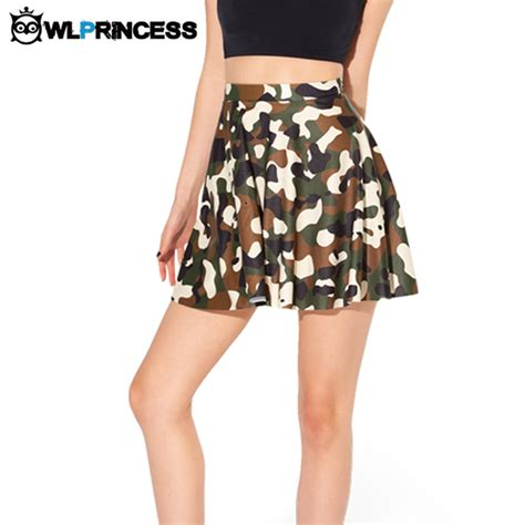 popular camouflage skirts buy cheap camouflage skirts lots