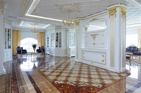 tavoli classici di lusso arredi contract per ville hotel spazi di lusso vazzari