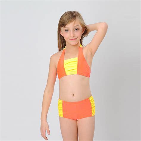 kids swimwear girls aliexpress aliexpress com buy hiheart 2015 kids swimwear student