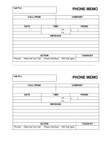telephone memo template telephone box color telephone free engine image for user