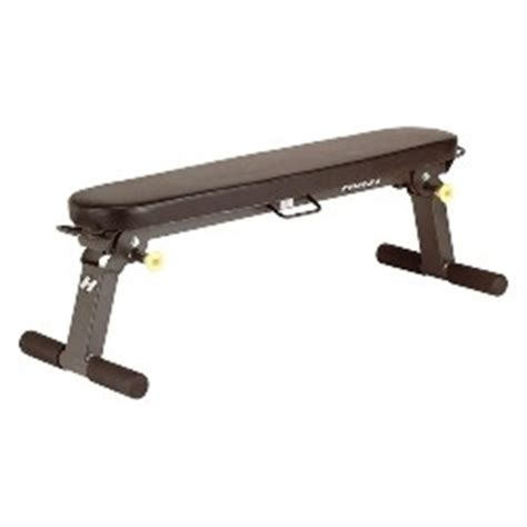 folding flat bench hoist folding flat bench medsource usa physical