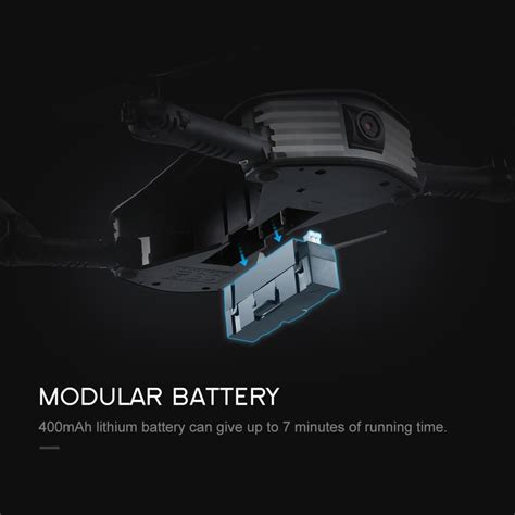 Tpag Mini Coupter Dron Sensor Tangan jjrc h37 mini baby elfie a smaller jjrc h37 with g sensor remote rcdronearena