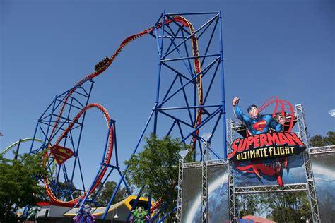 Theme Park Vallejo Ca   vallejo california great performances made sports
