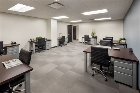 Executive Mba Nyc Area by Executive Suites For Rent 575 Avenue Nyc