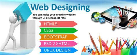 web design services layout web design agra india web designing company in agra