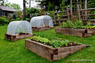How To Landscape Sloped Backyard 10 Stunning Landscape Ideas For A Sloped Yard Page 7 Of
