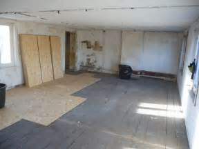 salle de bain plancher osb id 233 es d 233 co salle de bain