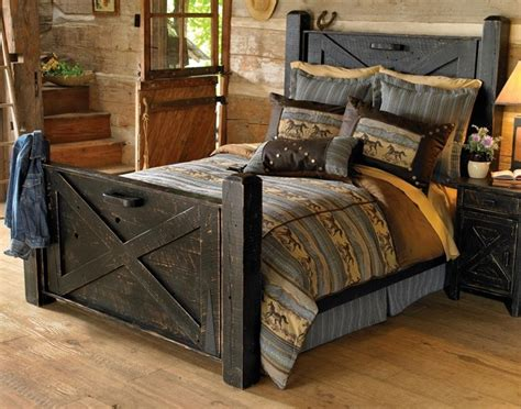 rustic bedroom bedding great rustic bedroom ideas for your inspirations decolover net