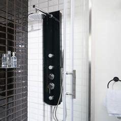 ducha homecenter grifer 237 as de ba 241 o duchas y torres homecenter co