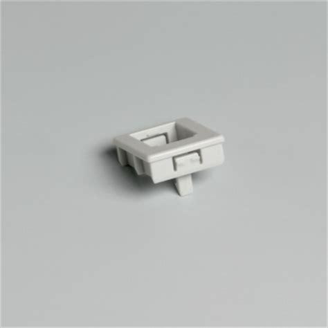 Adaptor Tv Niko vloerstopcontact brons stopcontact en rj45 cat5 datadoos schuifklep lcdplasmatvshop nl