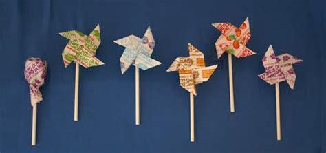 Origami Swan Gum Wrapper - wrapper origami