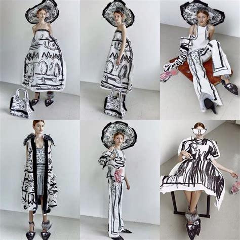 themes for clothing design edda gimnes a w 2016 edda pinterest elsa
