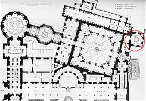 apostolic palace floor plan apostolic palace floor plan home design wall