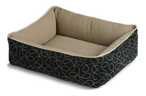 black dog bed the best black dog beds