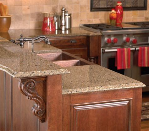the best countertops for kitchens 104 best images about cambria on pinterest