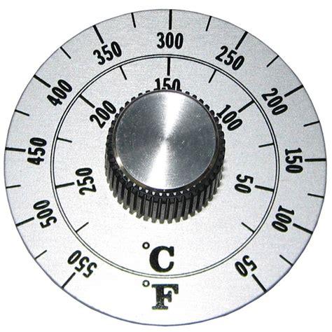Produk Terlaris Thermometer Oven Termometer 300 Celcius oven temperature conversions erren s kitchen