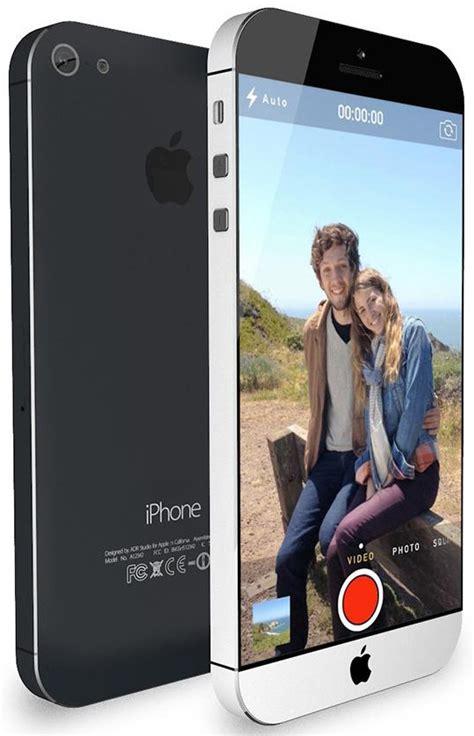 apple iphone   cdma gb oezellikleri ve fiyati