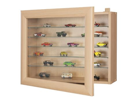 display small livarno collector s small display cabinet lidl great
