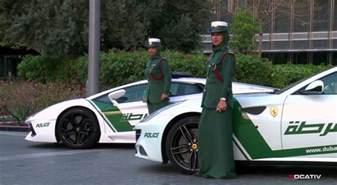 new cars are dubai cars are the world s fastest