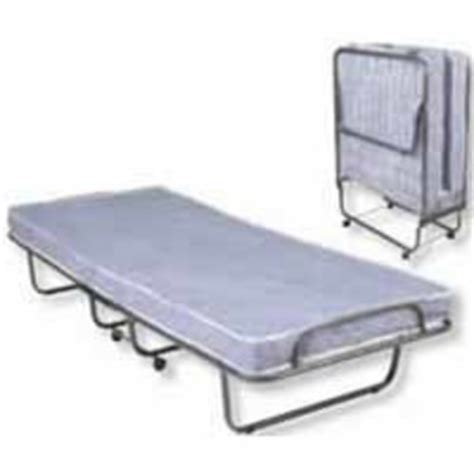 big lots folding bed big lots deal folding bed 129 99