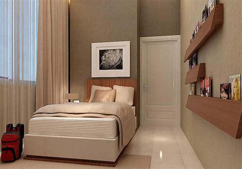 24 Desain Kamar Tidur 3 In 1 Multifungsi perhatikan ini saat merancang kamar tidur rumah 123