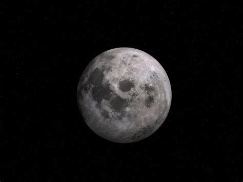 full moon for july 2017 the old farmers almanac astronomy moon sun planets old farmer s almanac