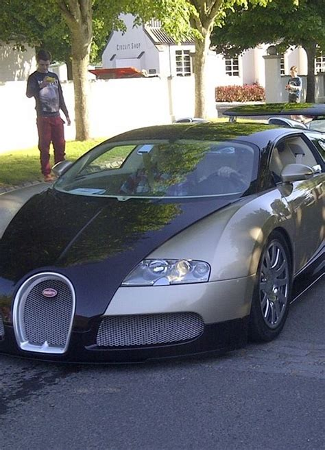 bugatti veyron insurance quote 307 best images about luxure classic vinyage cars on