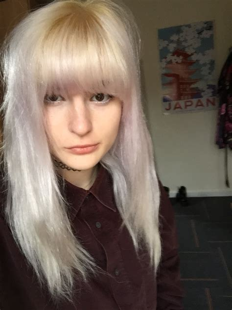 blonde toners silver toners reviewed wella t18 versus colour freedom s