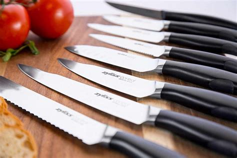 best kitchen knives set review best kitchen knife set best kitchen knife set