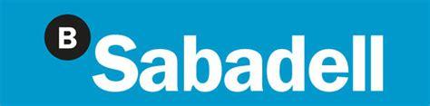 banc sabadell on line particulars dep 243 sitos de banco sabadell mejores dep 211 sitos