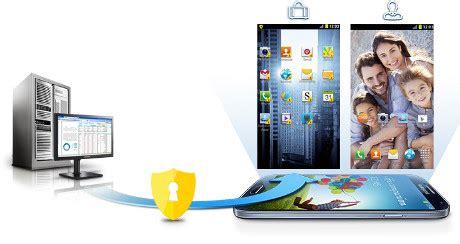 reset knox samsung s4 info s4 il primo smartphone con antifurto lojack