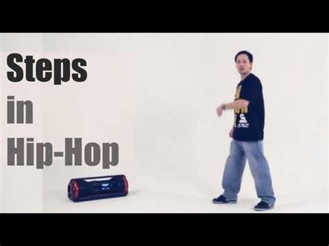 youtube tutorial dance hip hop обучение хип хоп hip hop dance tutorial шаги steps