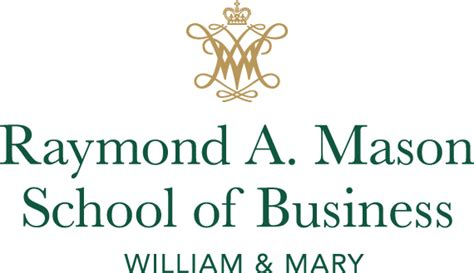 William And Flex Mba Admitted Students by Raymond A School Of Business William Mba