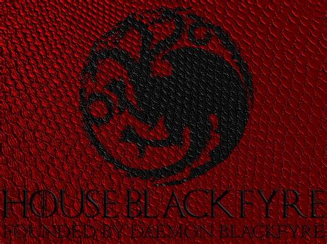 house blackfyre pin by carl gabel on game of thrones wallpaper graphics pinterest