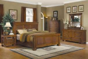 rustic bedroom furniture furniture glamorous rustic bedroom furniture ideas go
