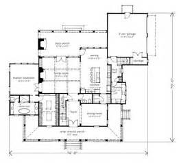 sharon tate house floor plan tate house floor plan 28 images 169 herzog de meuron