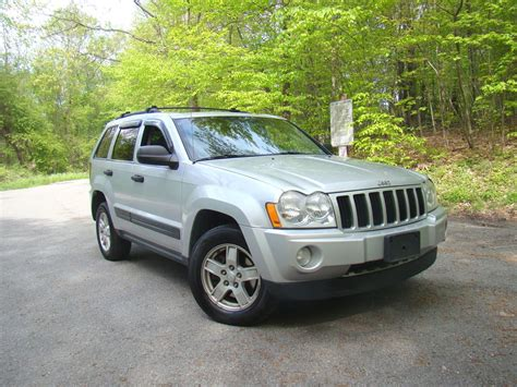 Jeep Grand 2005 For Sale 2005 Jeep Grand Sale By Owner In Baldwin Place