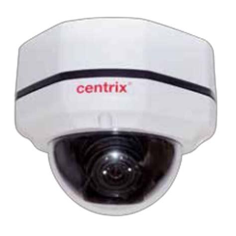 Cctv Centrix Centrix Vv80n Centrix Cctv Vv80n